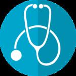 dott. Lorenzo Grandini nutrizionista iridologo e naturopata a Parabiago