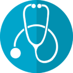 dott. Lorenzo Grandini nutrizionista iridologo e naturopata a Istituto Risana a Gallarate