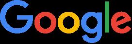 recensioni google nutrizionista